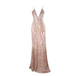 gold_20sequin_20evening_20gown_20(1)_original