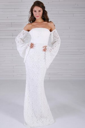 white lace maxi dress (1)