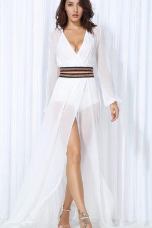 white maxi dress (2)