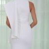 white midi dress (2)