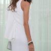 white midi dress (3)