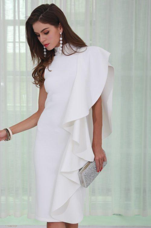 white midi dress (5)