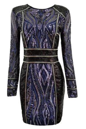 Mishka dress