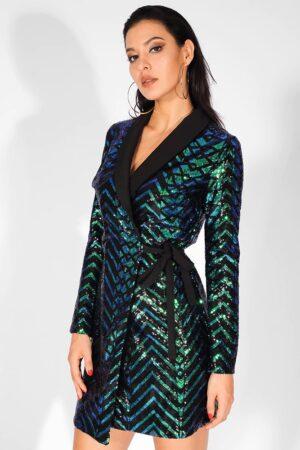 agatha dress 6
