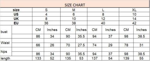 Valentina Black jumpsuit size